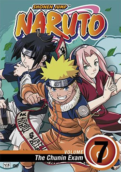 Naruto/Наруто Naruto-TV-Cover-10