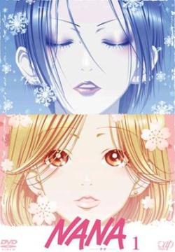 http://amvnews.ru/images/anime/N/NANA.jpg