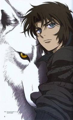http://amvnews.ru/images/anime/W/Wolfs-Rain.jpg