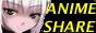 animeshare.su