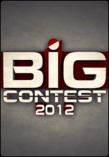 [AmvNews]  Big Contest 2012 Big-Contest-2012-Vert-01
