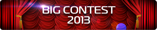 Big Contests 2013 - Amvnews Big-Contest-2013-H-02