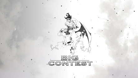 Big Contests 2013 - Amvnews Big-Contest-2013-Poster-01-small