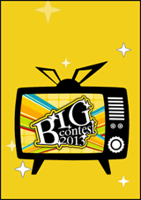Big Contests 2013 - Amvnews Big-Contest-2013-V-11-small