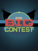 Big Contest 2015