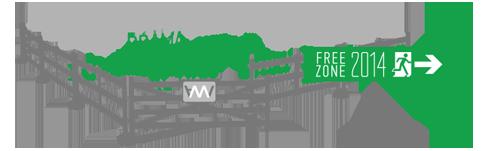Free-Zone-2014