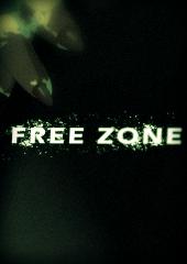 Free Zone 2014