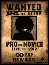 Level Up 2012!  Level-Up-2012-Poster-01-small