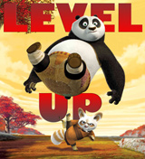 Level Up 2012!  Level-Up-2012-Poster-04-small