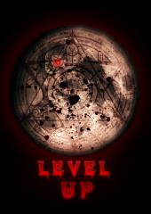 Level up 2016  Level-Up-2013-02-V