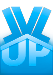Level up 2016  Level-Up-2013-05-V