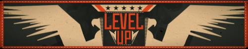 Level up 2016  Level-Up-2014-H-01