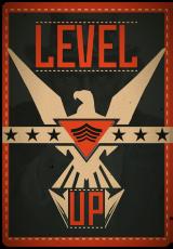 Level up 2016  Level-Up-2014-V-01