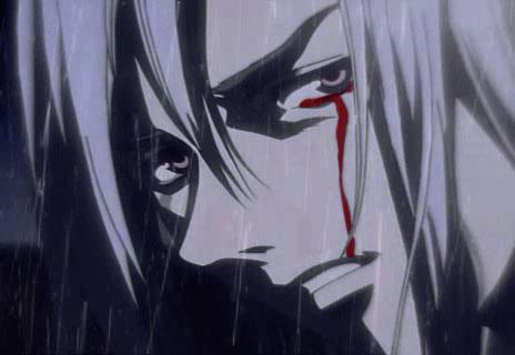 ნუ ტირი თუ მართლა გიყვარვარ