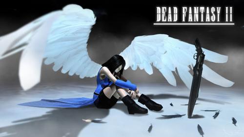 Dead Fantasy 2