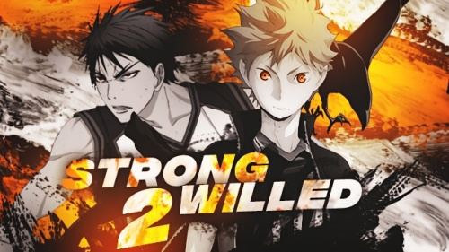fobos - [Agito&Fobos] Strong Willed 2 1536960515-Strong-Willed-2_1