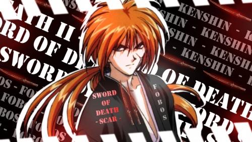 [Fobos] Sword of Death 2 1538348603-Sword-of-Death-2---Scar_1