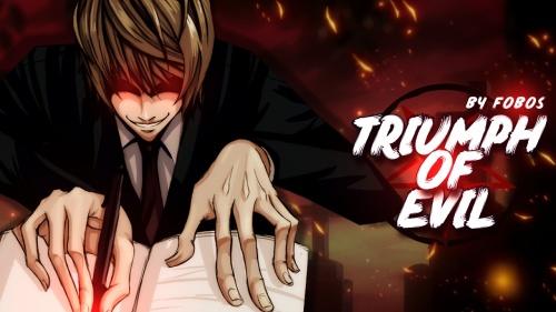 [Fobos] - Triumph of Evil 1556449100-Triumph-Of-Evil_1