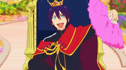 royal republic torrent