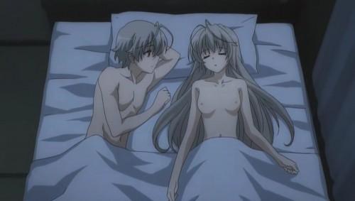 порно аниме 1 сезон 1 серия