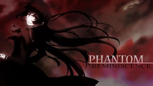 Phantom Reminiscence