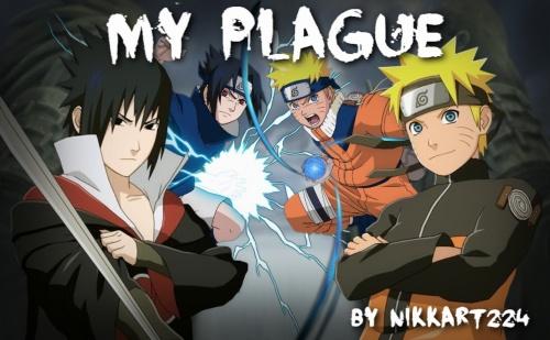My Plague