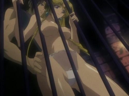 hentai princess servant anime