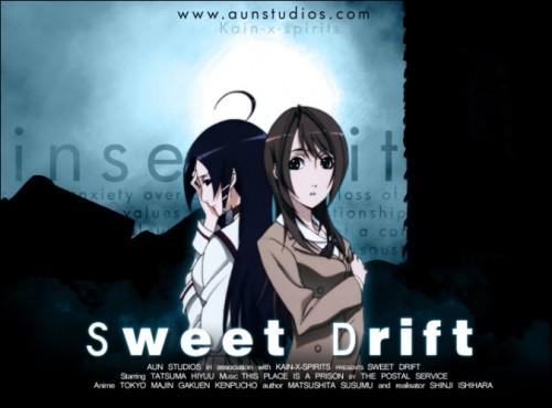 Sweet Drift